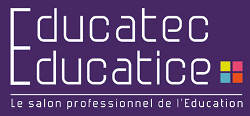 Le salon professionnel de l'Education